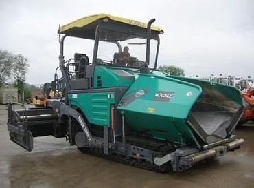 Medium 861c9f9164ce52bf