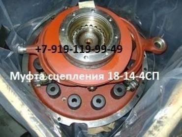 Medium 6453