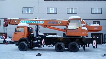 Medium 39ad0305d80bf9e7