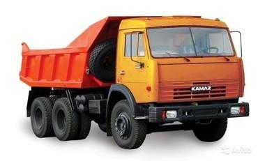Medium 3883