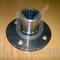 Mini thumb 743e50173d712ec2