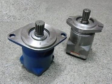 Medium 274abda70a20f4cc