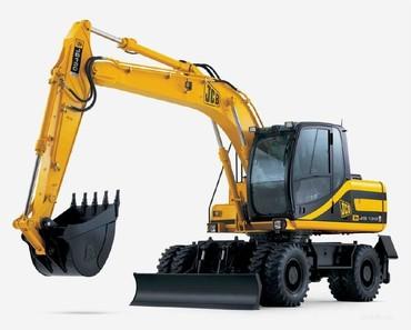 Medium 22cc7007b5f54016
