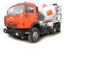 Medium 58656345f20331a5