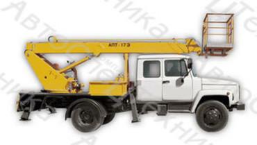 Medium 4f7a