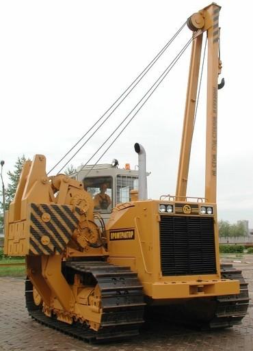 Medium 83963dc77dcc6b7c