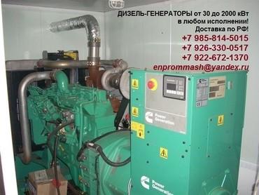 Medium e7a446597dc167fc