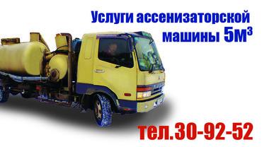 Medium 1705a45d95fa3aff