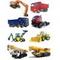 Mini thumb 1c02567b757dd57b