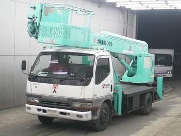 Medium c60c05f95c80b7c9