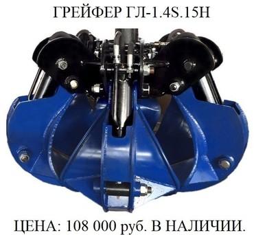 Medium 3222