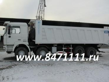 Medium d33ca434f92d88f8