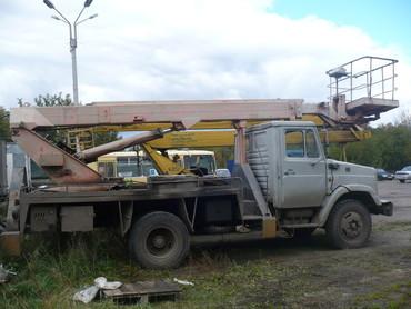 Medium fc4b496f127a6766