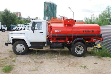Medium b300