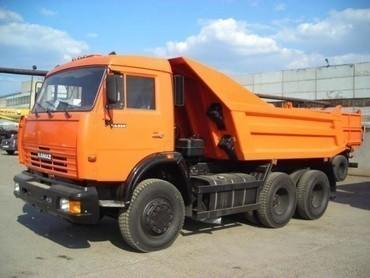 Medium 933f55c0e0e79414
