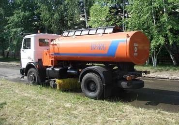 Medium 560cfb9c46561163