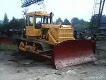 Medium 303a7af8687cae56