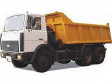 Medium 6809e45519e1def5