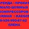Mini thumb f97675d28bbb7295