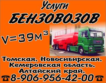 Medium 64404c129353d4e0