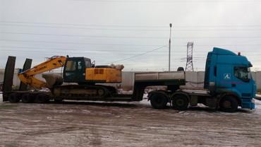 Medium ee12f9dcdf435d6a