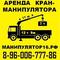 Mini thumb 5817226124073b97