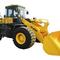 Mini thumb 4566fb7cf5720699