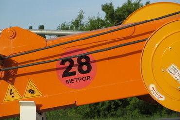 Medium 5feb196296f7119d