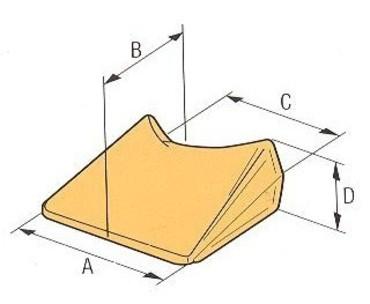 Medium 53bf