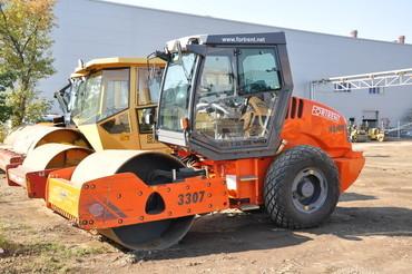 Medium 5c5a79938f91ca58