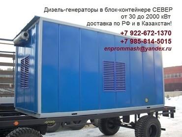 Medium 6fc9f9b8709c0b19