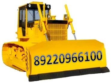 Medium 559647a639a84770