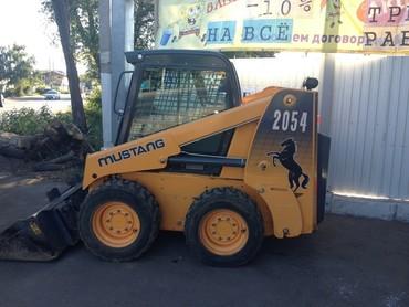 Medium 36a56b9a8c99236e