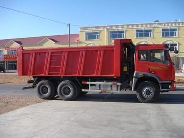 Medium 064177b198d4e357