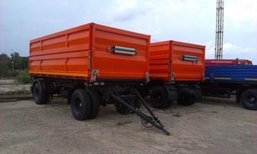 Medium 7322b30c18d7c743